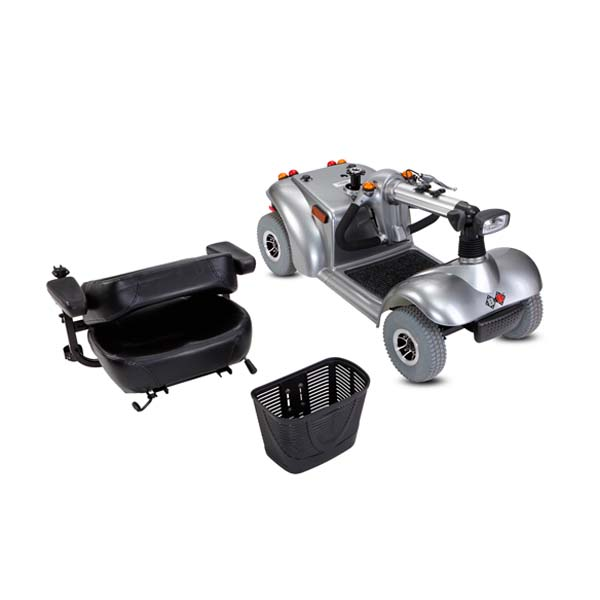 Scooter-electrico-fortis-cuatro-ruedas-detalle2