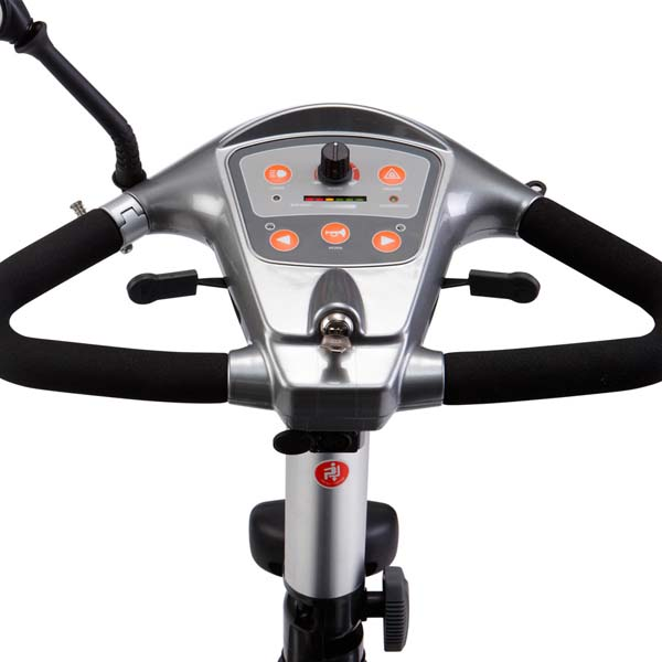 Scooter-electrico-fortis-cuatro-ruedas-detalle3