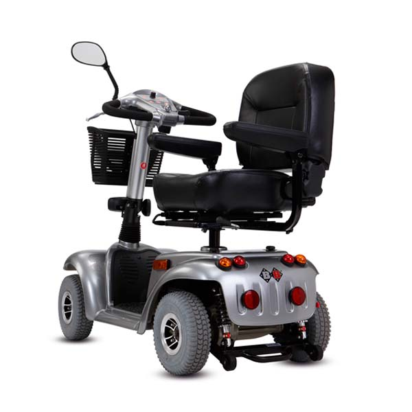 Scooter-electrico-fortis-cuatro-ruedas-detalle4