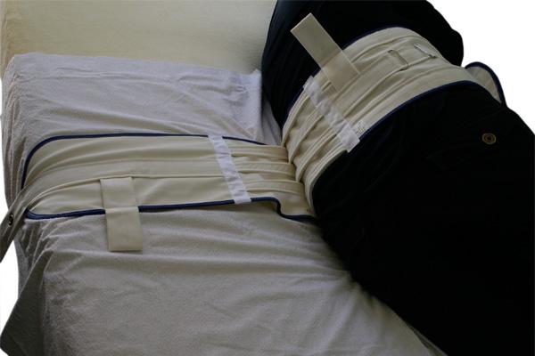 cinturon-imanes-lateral