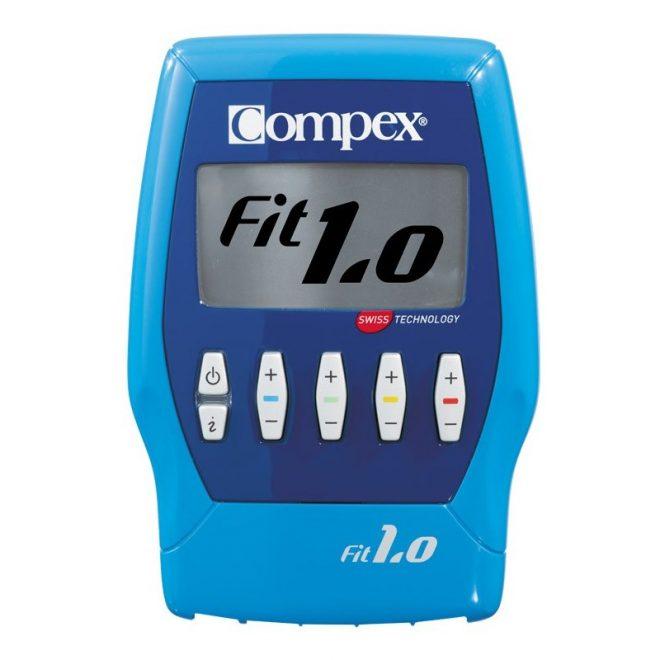 electroestimulador-compex-fit-1-0