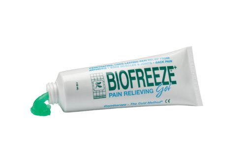 Biofreeze-4fl