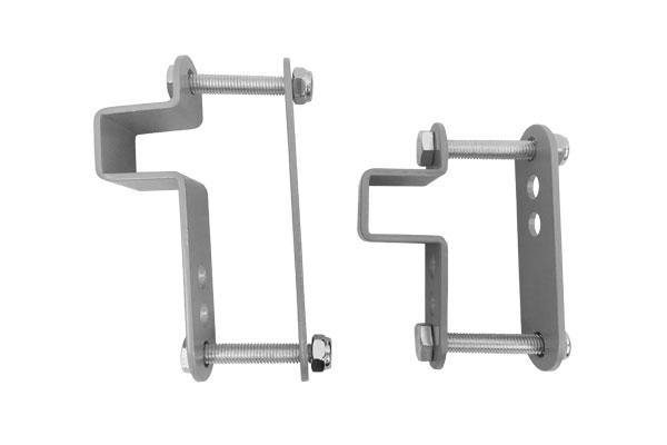 anclajes-barandillas-2-modelos