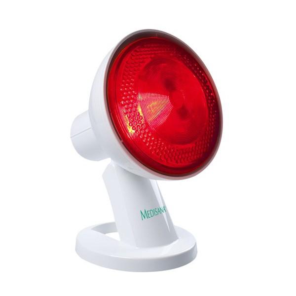 lampara-de-infrarrojos-medisana