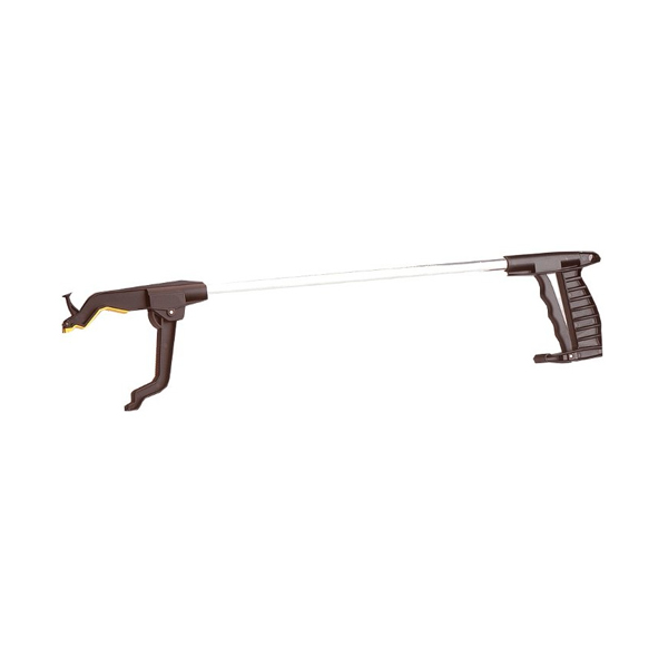 Pinza-de-alcance-ergonomica-prim