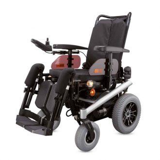 Silla-ruedas-electrica-Triplex