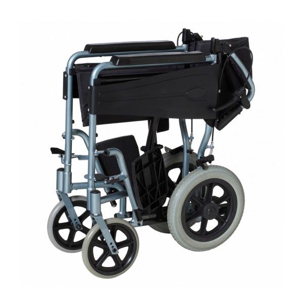 Silla-ruedas-plegable-minitransfer-detalle
