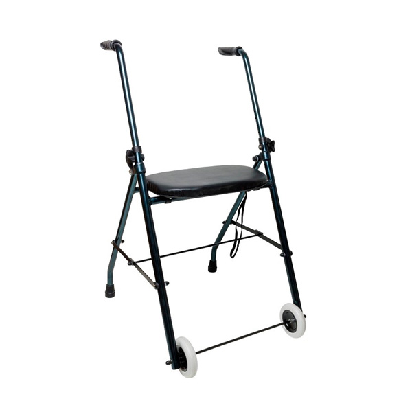 Andador-para-adultos-aluminio-dubai