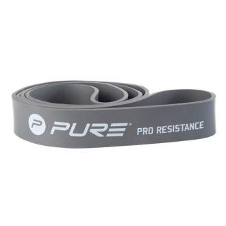 Banda-resistencia-extra-fuerte-color-gris_1