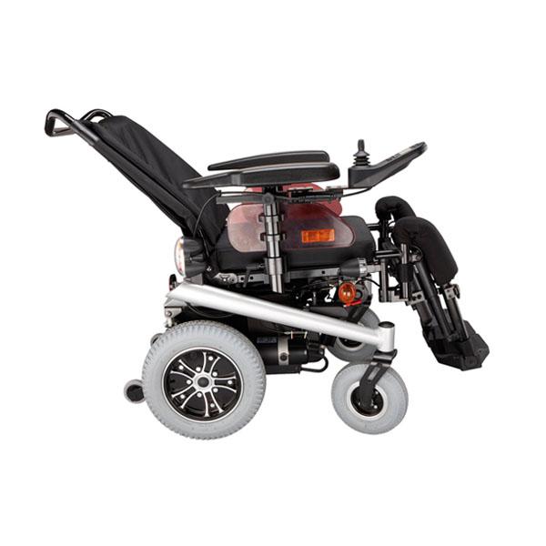 Silla-ruedas-electrica-abatible-triplex_detalle2