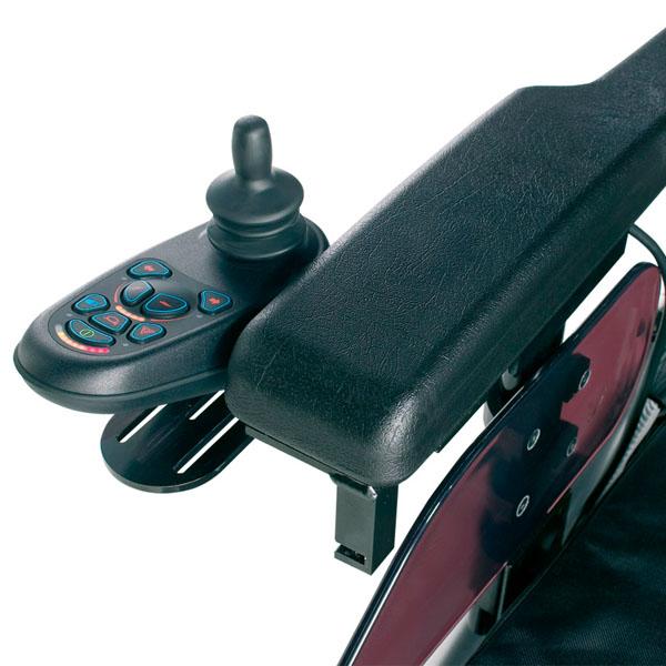 Silla-ruedas-electrica-abatible-triplex_detalle3