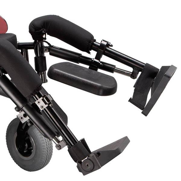 Silla-ruedas-electrica-abatible-triplex_detalle4