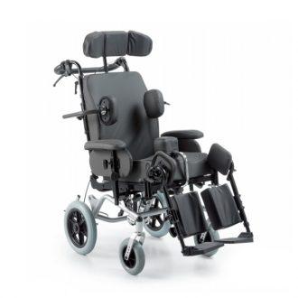 Silla de ruedas basculante Balance de IM Totalcare-2