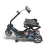 scooter-electrico-plegable-i-brio-S-Apex_2