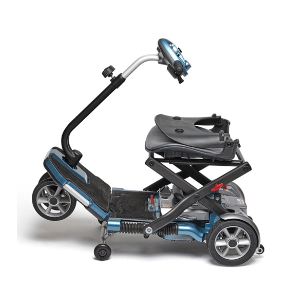 scooter-electrico-plegable-i-brio-S-Apex_2