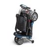 scooter-electrico-plegable-i-brio-S-Apex_3