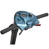 scooter-electrico-plegable-i-brio-S-Apex_4