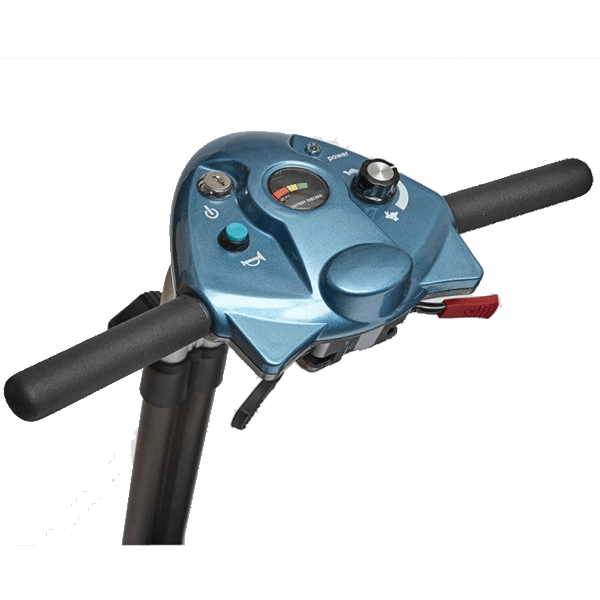 scooter-electrico-plegable-i-brio-S-Apex_4