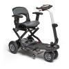 scooter-electrico-plegable-i-brio-plus-Apex_1