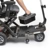 scooter-electrico-plegable-i-brio-plus-Apex_2