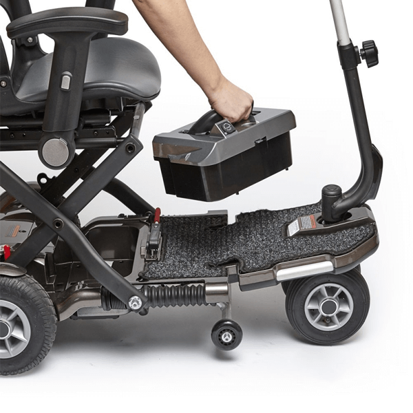 scooter-electrico-plegable-i-brio-plus-Apex_2