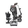 scooter-electrico-plegable-i-brio-plus-Apex_4