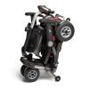 scooter-electrico-plegable-i-brio-plus-Apex_6