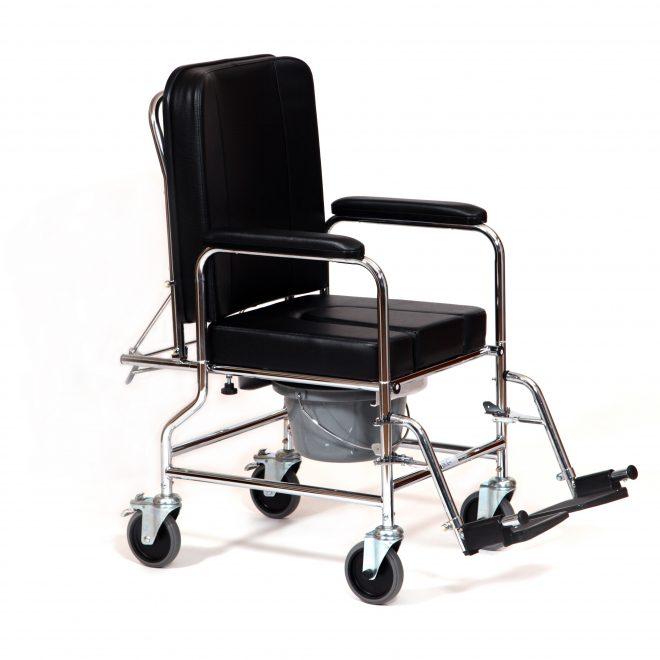 silla-de-interior-reclinable-01
