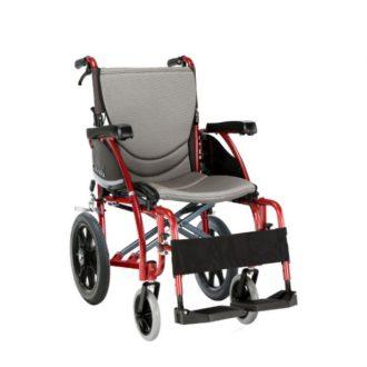 silla-de-ruedas-aluminio-s-ergo-125-ruedas-transito