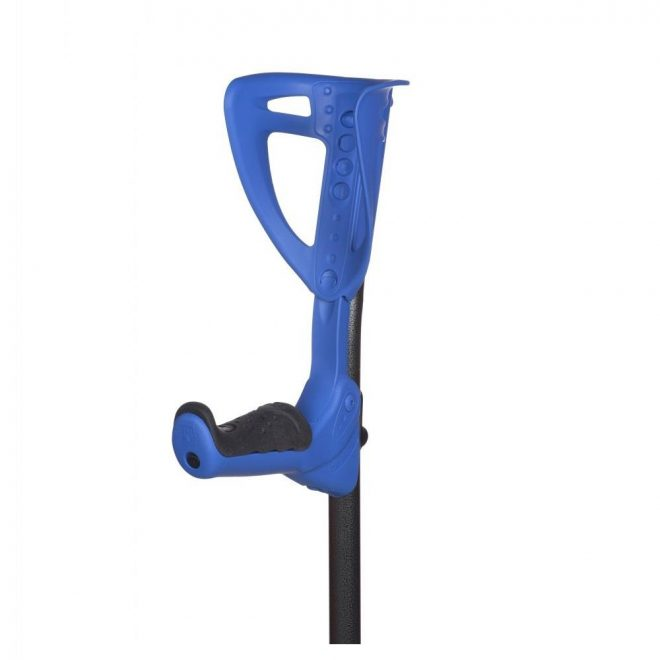 muleta-gpr-basic-soft-unidad-azul
