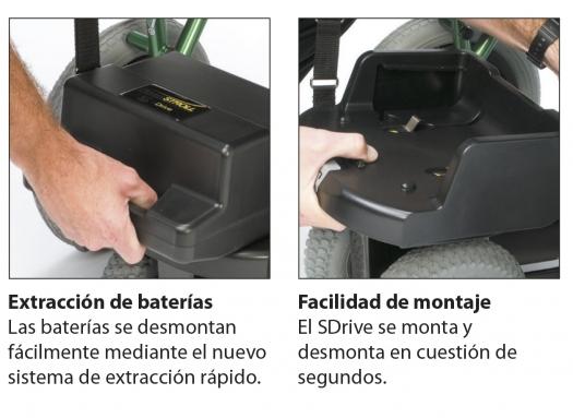 motor-acompañante-ayudas-dinamicas