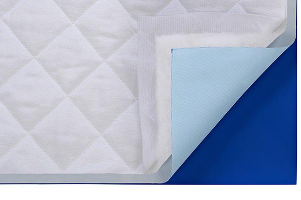 empapador-cama-capas