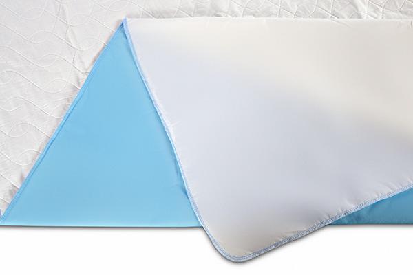 empapador-cama-dry-eco-detalle