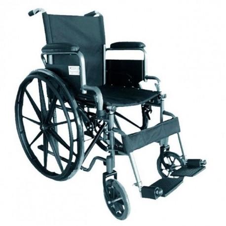silla-de-ruedas-en-acero-prim-s220