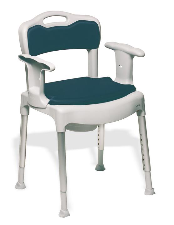 silla-multifuncion-comoda-swift