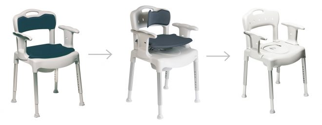 silla-multifuncion-comoda-swift-03