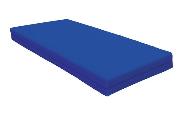 funda-para-colchón-impermeable