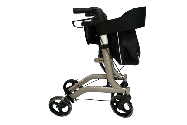 caminador-rollator-brooklyn-lateral