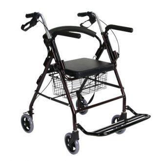 caminador-rollator-silla-century