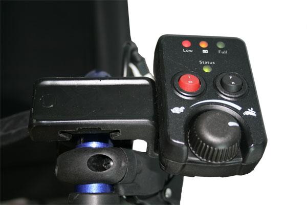 motor-silla-de-ruedas-mando
