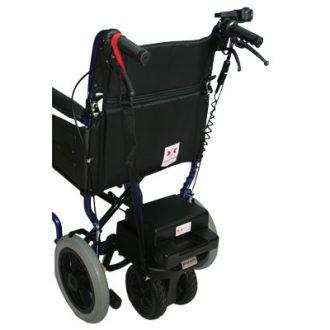 motor-silla-de-ruedas