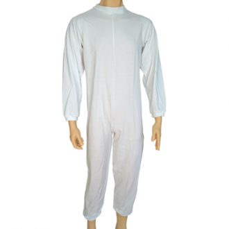 pijama-antipaña-con-cremallera