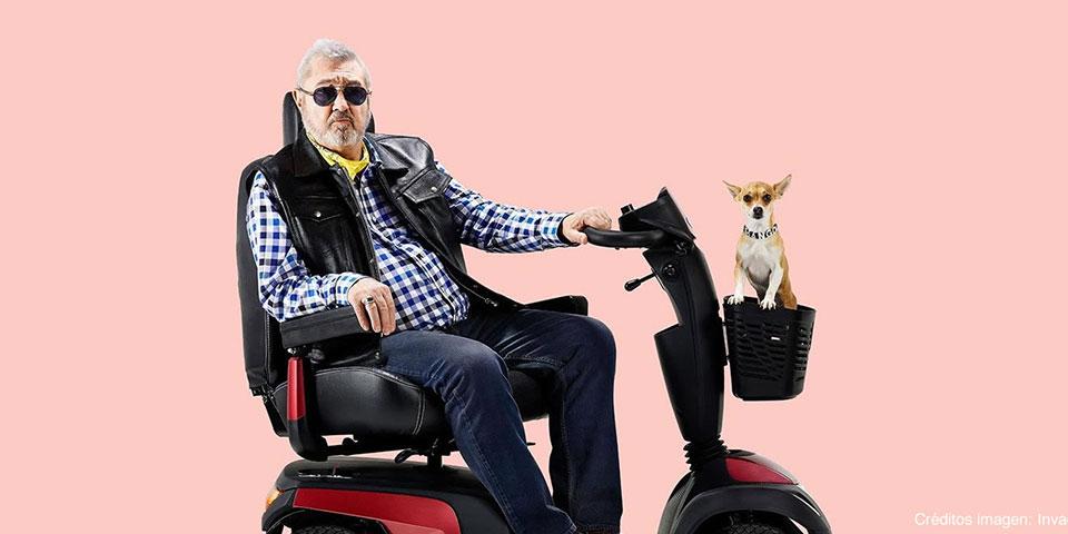 Scooters Eléctricos: Guía de compra, consejos y comparativa