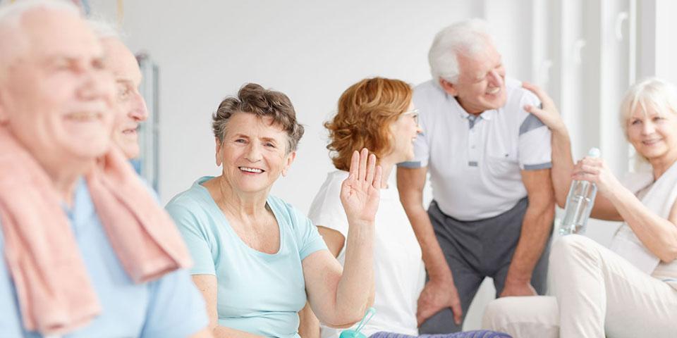 Dolor de espalda: ¿reposo o ejercicio?