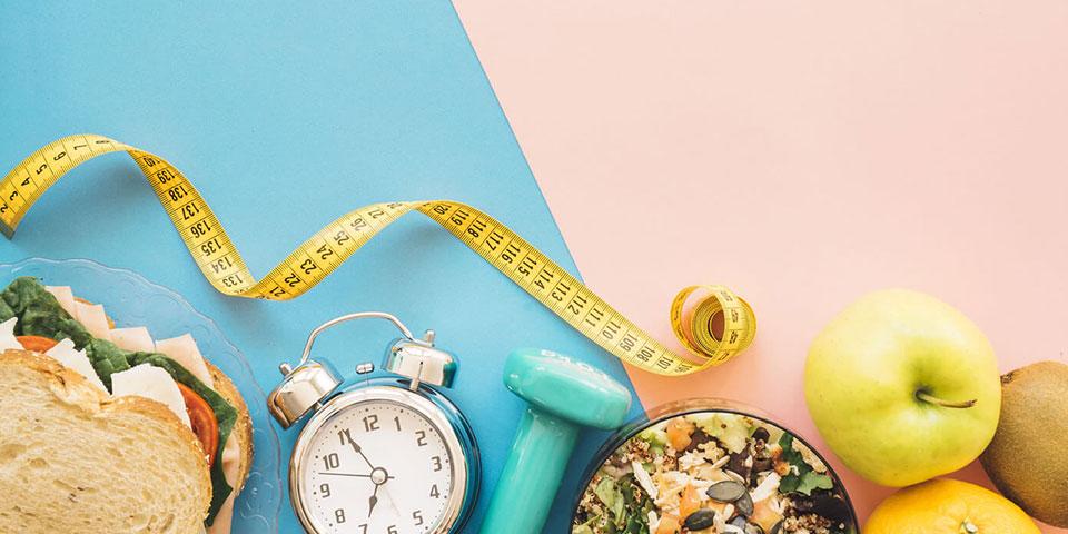 10 hábitos que mejorarán tu salud
