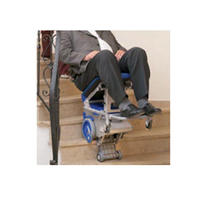 silla-sube-escaleras