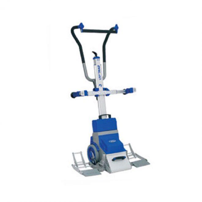 sube-escaleras-para-silla-de-ruedas-liftcar2