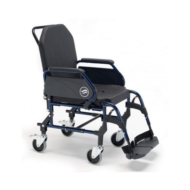 silla-de-ruedas-breezy-home-3002a