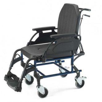 silla-de-ruedas-breezy-home