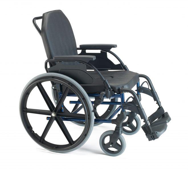 silla-de-ruedas-fija-autopropulsable-breeezy-home
